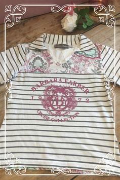 Leuk t-shirt van Barbara Farber-maat 134-140