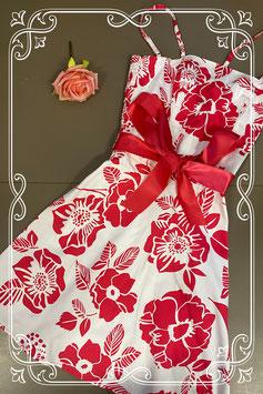 Nieuw! Elegante zomerse jurk van Bonprix in maat36