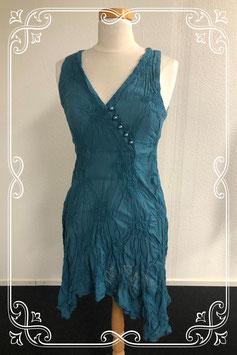 Nieuw! Nette en elegante jurk van Art maat M
