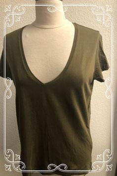 Shirt van de Zara maat M