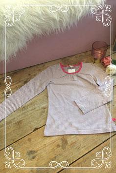 Gestreepte trui van het Merk - Frendz  - maat 122