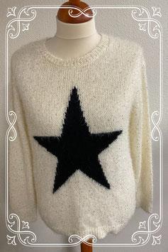 Nieuwe mooie trui van C&A maat XL