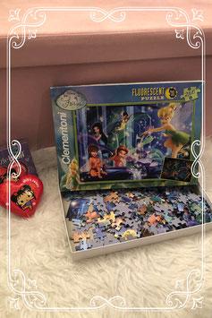 Set van 2 mooie puzzels