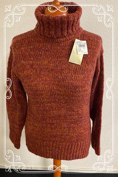 Nieuw! Warme trui van V&D maat XXL