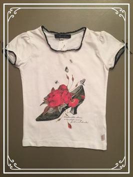 Lot & Binc prachtige T-shirt maat 104