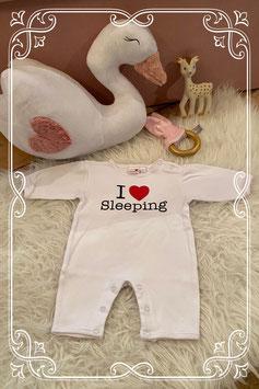 Pyjamaatje van Prénatal - maat 56