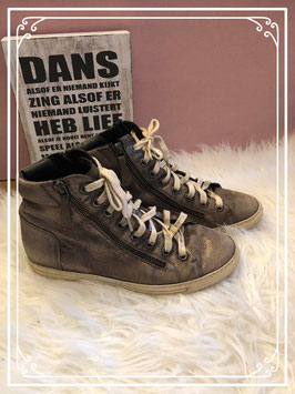 Paul Green Sneakers maat 40