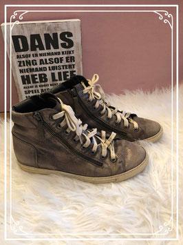 Paul Green Sneakers maat 40