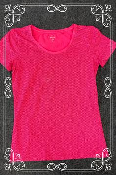 Nieuw! Stoer shirt van C&A in maat S