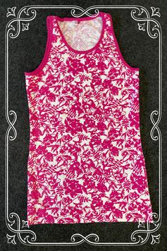 Nieuw! Leuke wit met roze top van C&A in maat S