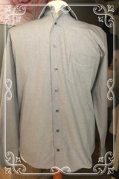 Geruit overhemd van LIV - boordmaat 39