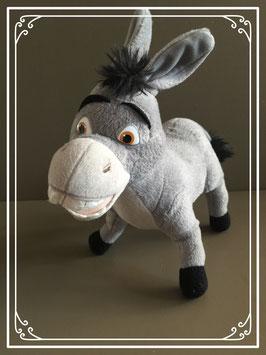 Donkey de fictieve pratende ezel uit de Shrek-filmreeks