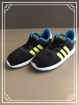 Gave Adidas sneakertjes - Maat 27