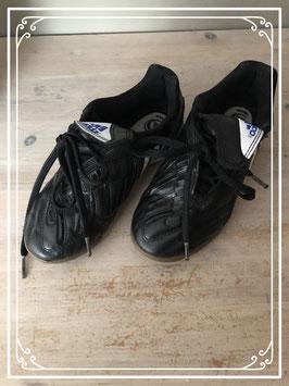 Adidas sportschoentjes - Maat 32