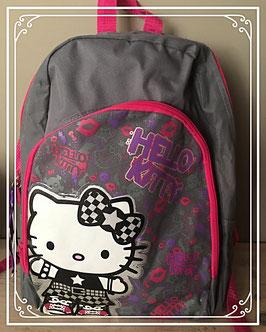 Stoere Hello Kitty rugzak