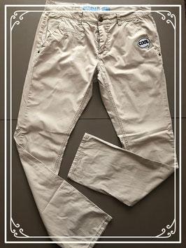 Gave broek van Bino Coolcat maat W34-L34
