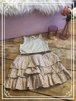 Schattig jurkje van H&M maat 98-104