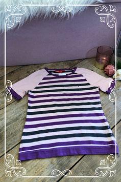 Geweldig leuk t-shirt van Puma met draagmaat 134-140