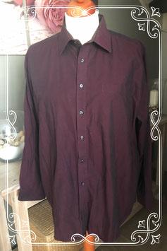 Nette blouse van Canda C&A maat XL (43-44)