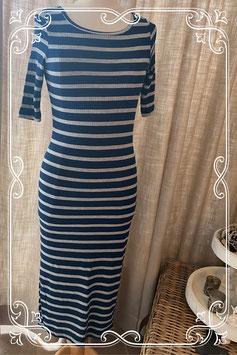 Maxi jurk van de Vero Moda - maat s