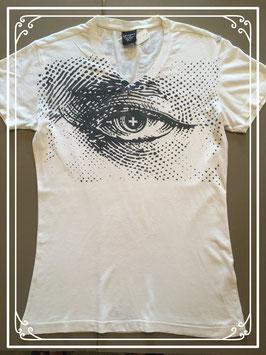 T-shirt van Zuelements - maat M