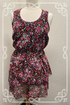 Prachtig zomers jurkje van Bonprix maat 36