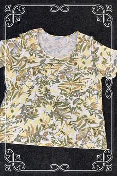 Nieuw! Leuk shirt van M&S Mode maat L