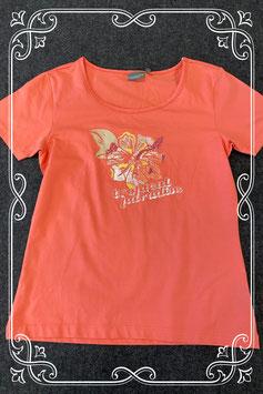 Nieuw! Leuk shirt van Essentials maat 38