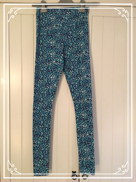 Nieuw: legging van Mar Collection Woman - maat S