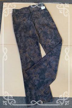 Nieuwe leuke broek van M&S mode in maat 42