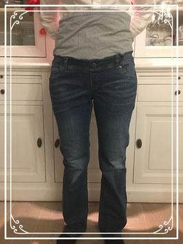 Prénatal mama spijkerbroek - Maat 40