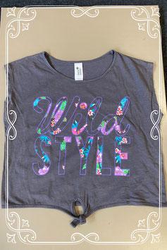 Supercool T-shirt van C&A maat 170/176