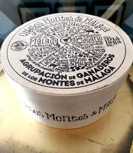 Caja ESPECIAL de Madera