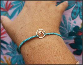 Bracelet Wave