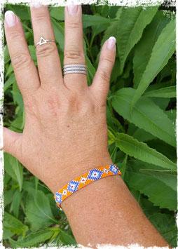Bracelet Mini-été