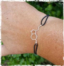 Bracelet Sérotonine
