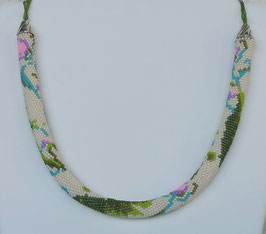 Collier Giverny