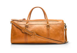Weekender Light Brown
