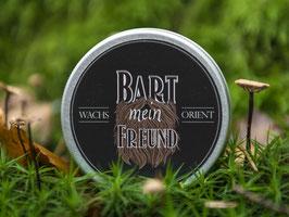 35ml Bartwachs Orient