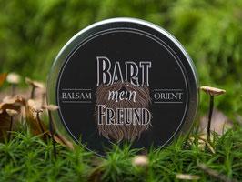 50ml Bartbalsam Orient