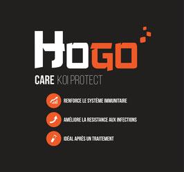 KOI PROTECT HOGO