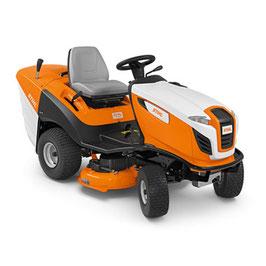 Stihl Gartentraktor RT 5097