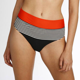 Marie Jo swim Grace Bikini Slip
