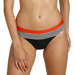 Marie Jo swim Grace Bikini Rioslip