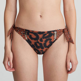 Marie Jo swim Amanda Bikini Hüftslip