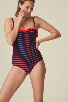 Marie Jo swim Celine Badeanzug