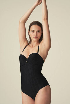 Marie Jo swim Brigitte Badeanzug