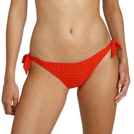 Marie Jo swim Avero Bikini Hüftslip