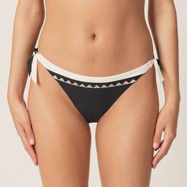 %SALE% Marie Jo swim Gina Bikini Hüftslip