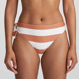 Marie Jo swim Fernanda Bikini Rioslip